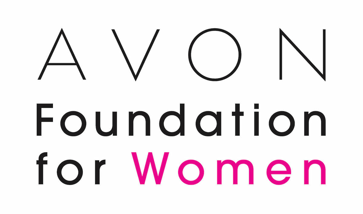 Avon Foundation for Women Scholarship Programs - Shirl's Glitz & Glam